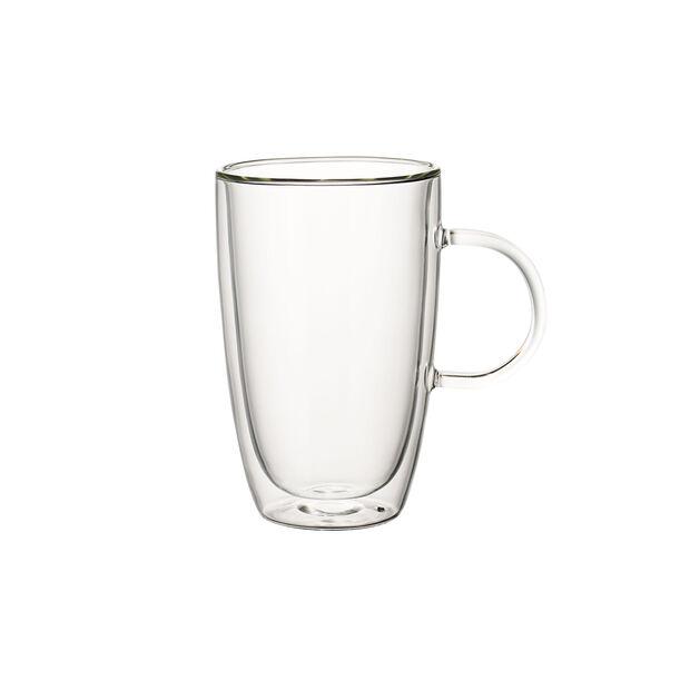 Artesano Hot&Cold Beverages Tasse XL set 2 pcs. 140mm, , large