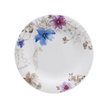 Mariefleur Gris Basic assiette plate