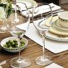 Maxima verre à vin blanc, , large