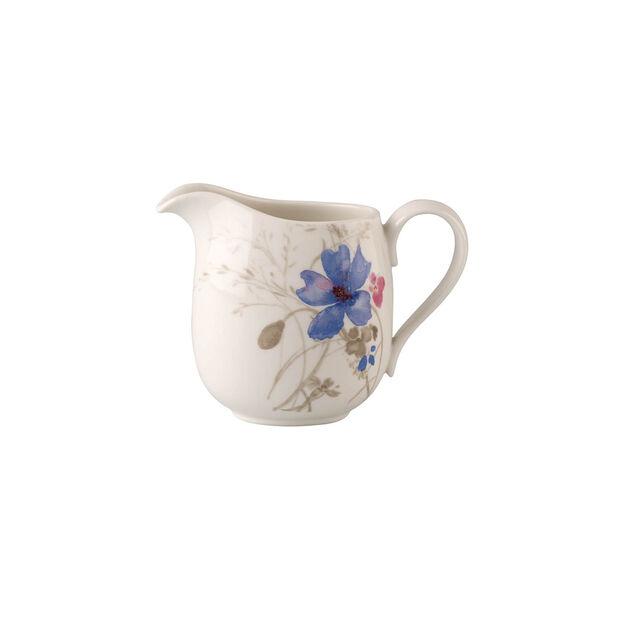 Mariefleur Gris Basic petit pot à lait, , large