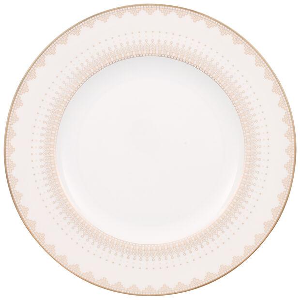 Samarkand Mosaic assiette plate, , large