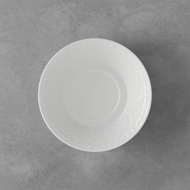 Cellini sous-tasse à café/thé, , large