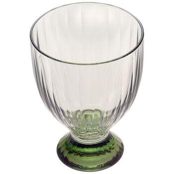 Artesano Original Vert grand verre à vin