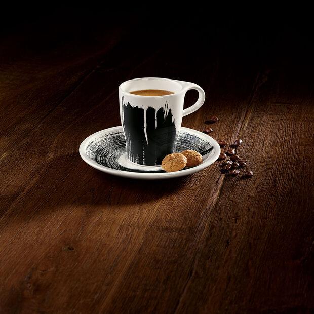 Coffee Passion Awake ensemble à double expresso, 2pièces, , large