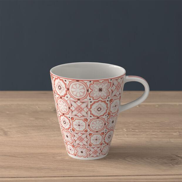 Modern Dining mug à café, Rosé Caro, , large