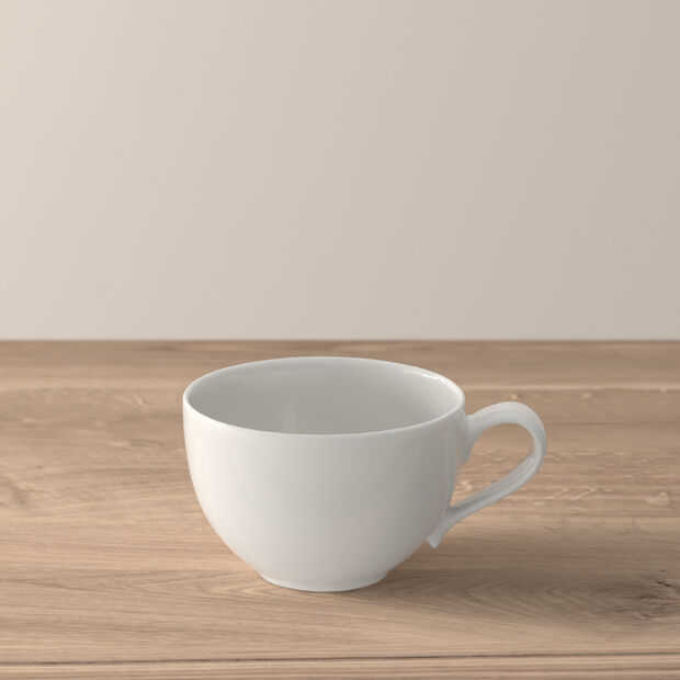 New Cottage Basic tasse à café, , large