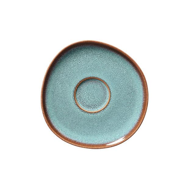 Lave glacé sous-tasse pour tasse à café, 15,5cm, , large