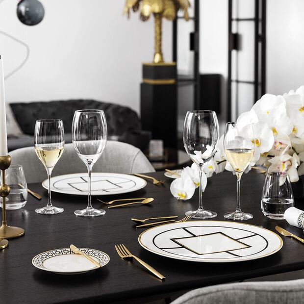 Allegorie Premium verre à vin blanc, 2pièces, pour chardonnay, , large
