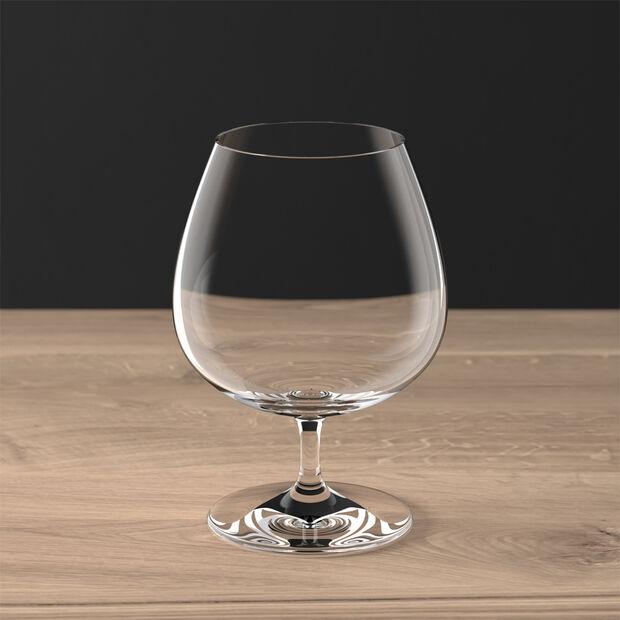 Purismo Specials verre à cognac, , large