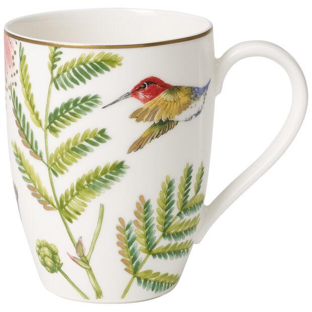 Amazonia Anmut mug à café, , large