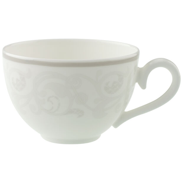 Gray Pearl tasse à café/thé, , large