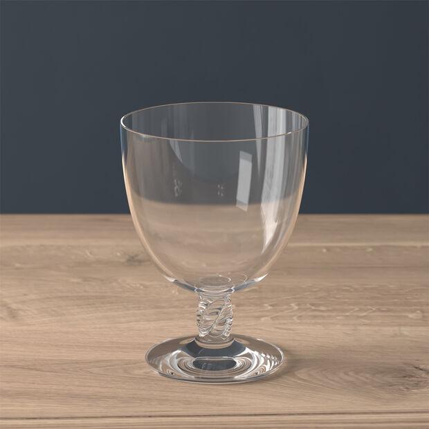 Montauk grand verre à vin, , large