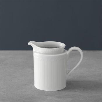 Cellini petit pot à lait