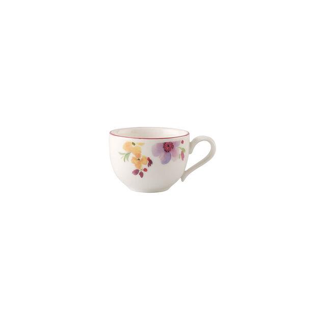 Mariefleur Basic tasse à moka/expresso, , large