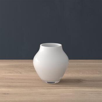 Mini-vase décoratif Oronda arctic breeze