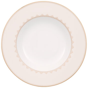 Samarkand Assiette creuse