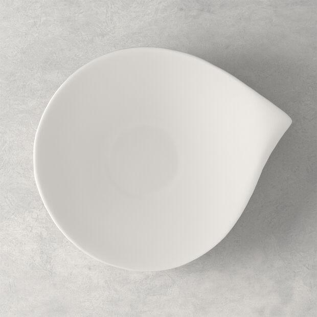 Flow sous-tasse pour le petit-déjeuner, , large