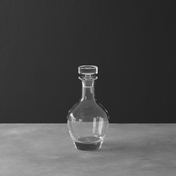 Scotch Whisky - carafe à whisky No. 1252mm, , large
