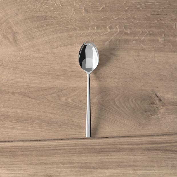 Piemont Cuillère à café 145mm, , large