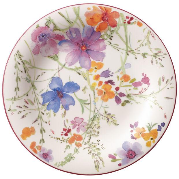 Mariefleur Tea assiette à pâtisserie, , large