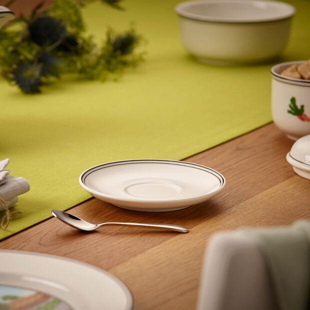 Design Naif Soucoupe tasse moka, , large