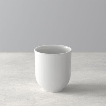 Tea Passion Mug à thé noir