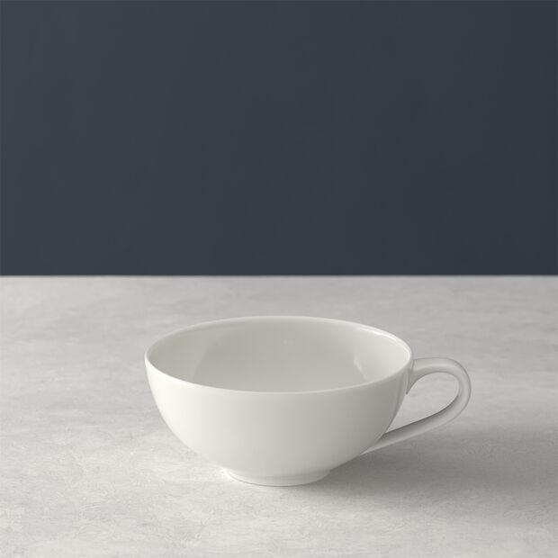 For Me tasse à thé, , large