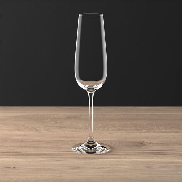 Purismo Specials flûte à champagne, , large