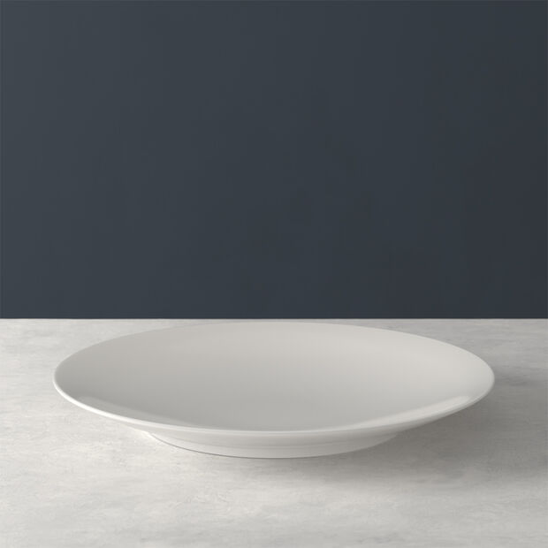 For Me assiette plate coupe, , large