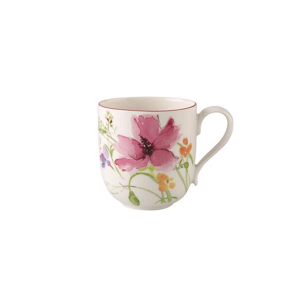 Mariefleur Basic mug à café, , large