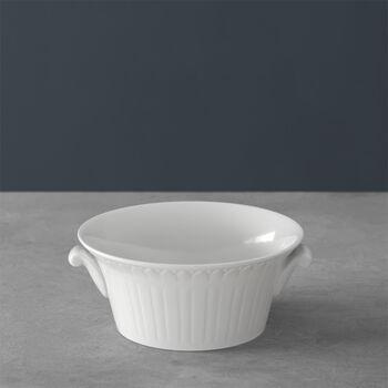Cellini tasse à soupe