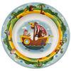 Assiette plate pour enfant Chewy's Treasure Hunt, , large