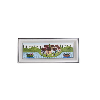 Design Naif Gifts coupe rectangulaire