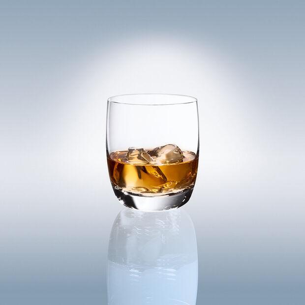 Scotch Whisky verre No. 1, , large