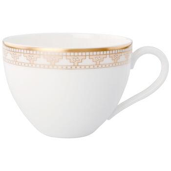 Samarkand Tasse à café sans soucoupe