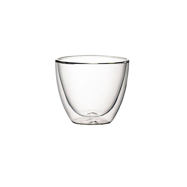 Manufacture Rock mug à caféL, 420ml, , large