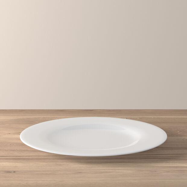 Royal assiette plate 28cm, , large