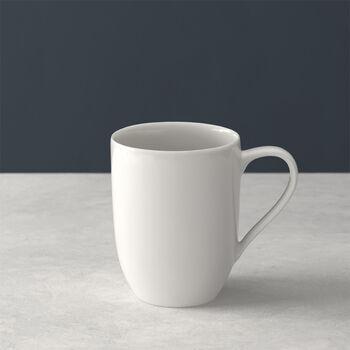 For Me mug à café