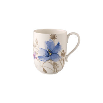 Mariefleur Gris Basic mug à latte macchiato