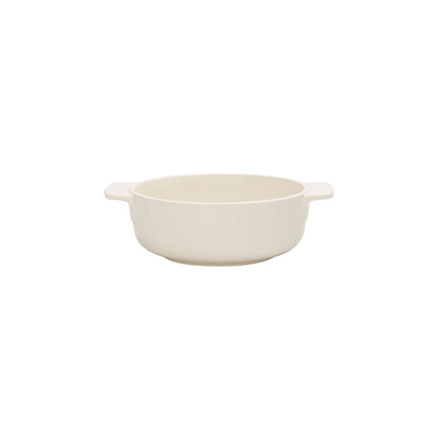 Clever Cooking coupelle ronde, 15cm, , large