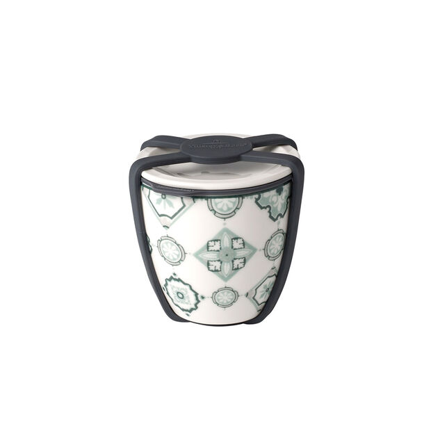 Modern Dining To Go Jade coupeS, , large