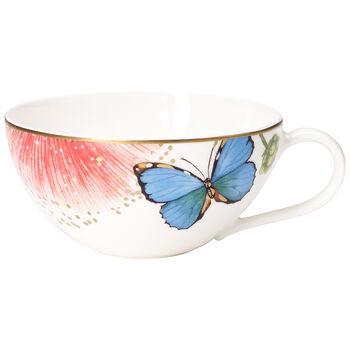 Amazonia Anmut tasse à thé