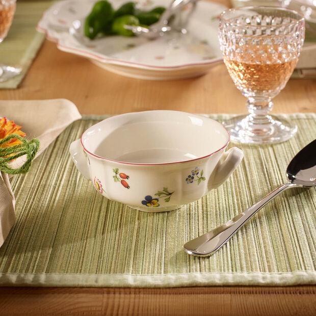 Petite Fleur tasse à soupe, , large