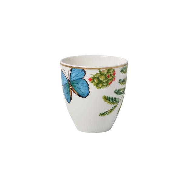 Amazonia Gifts Tasse à thé 7x7x7cm, , large