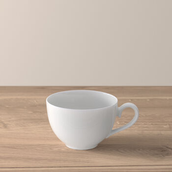 Royal tasse à café