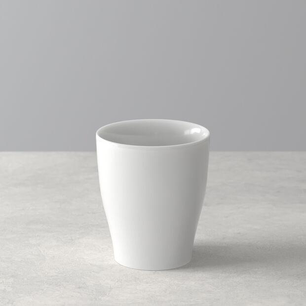 Coffee Passion tasse à double expresso à double paroi, , large