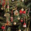 Nostalgic Ornaments Northpole Express 3pièces, , large