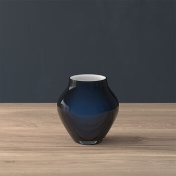 Oronda mini-vase Midnight Sky
