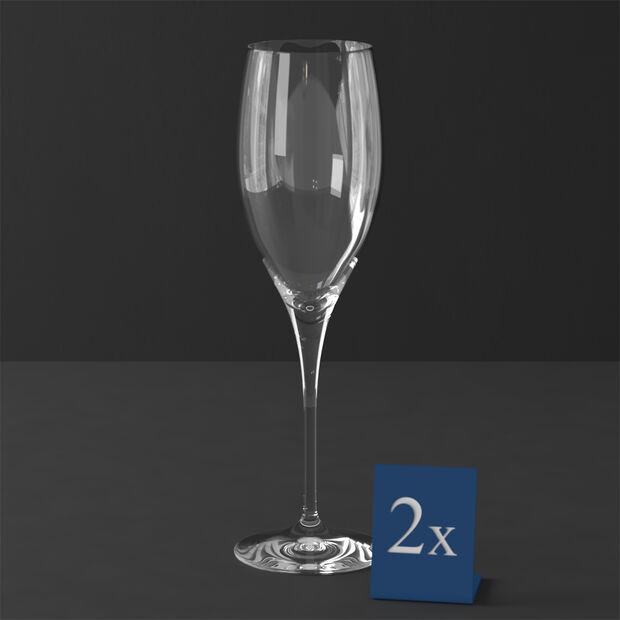 Allegorie Premium verre à vin blanc, 2pièces, pour Riesling, , large