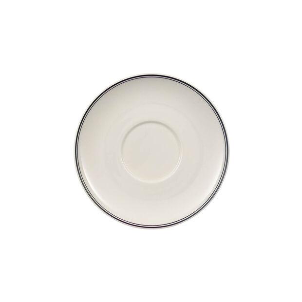 Design Naif Soucoupe tasse à café/thé 15cm, , large
